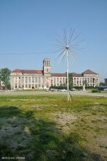 Medvěžegorsk